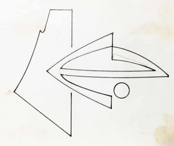 pflp--logo--sketch--may--1969.jpg