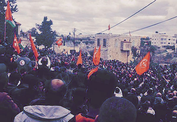 pflp-saji-darwish-demo.jpg